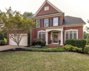105 Sutters Way, Franklin image