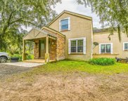 3200 Great Oaks Boulevard, Kissimmee image
