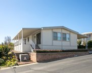 1175 La Moree Road Unit #SPC 15, San Marcos image