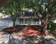 11811 S Cave Road, Lone Jack image