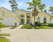6 Emerson Dr, Palm Coast image