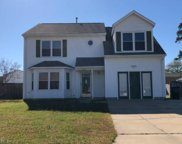 2505 Buyrn Circle, Virginia Beach image