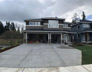 5627 145th St Ct E, Puyallup image
