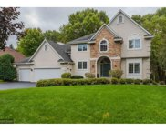 3732 Falcon Way, Eagan image