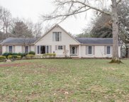 1416 Knox Valley Dr, Brentwood image