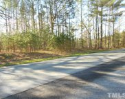 2693 NC 902 Highway, Pittsboro image