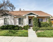 4687 Ford Street, Brentwood image