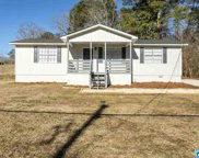 1734 Fairview Dr, Moody image
