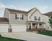 3269 Rolling Hill  Drive, Columbus image