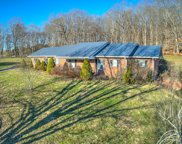 1105 Carters Valley Road, Surgoinsville image