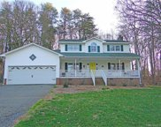 7995  Barkley Road, Sherrills Ford image