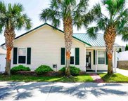 600 Spicewood Ct., North Myrtle Beach image