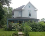 923 6th  Street, Anderson image