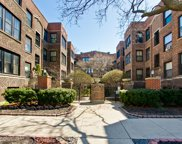743 West Brompton Avenue Unit 2N, Chicago image