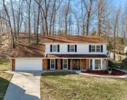 1218 Constitution Dr, Louisville image