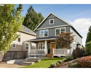 8236 SW 11TH  AVE, Portland image