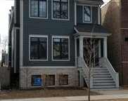 3932 North Oakley Avenue, Chicago image