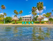 138 Bay Harbor Dr, Aransas Pass image