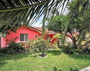 17816 Sw 154 Court, Unincorporated Dade County image