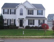47745 ALLEGHENY CIRCLE, Sterling image
