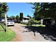 92799 COOLEY  LN, Coos Bay image