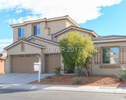 8115 SLIP POINT Avenue, Las Vegas image