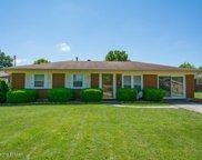 3900 Oakleaf Ln, Louisville image