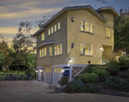 300 Treasure Island Dr, Aptos image
