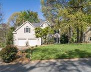 5815 Stream Ridge  Drive, Charlotte image
