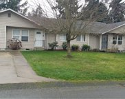 13811 107th Av Ct E, Puyallup image