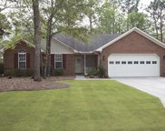 7022 Rice Gate, Wilmington image