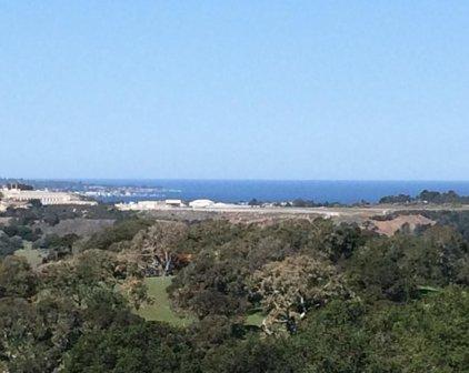8390 Monterra Views, Monterey