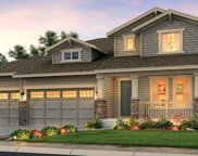 8727 Larch Trail, Parker image