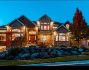 571 Happy Hollow Ln, Kaysville image