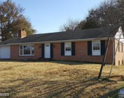 18719 ROLLING ROAD, Hagerstown image