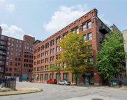 703 N 13th Unit #503, St Louis image