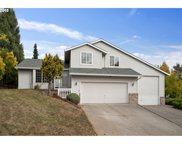 303 SW 27TH  WAY, Troutdale image