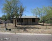 1117 E Sunnyslope Lane, Phoenix image