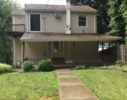 27 MOUNTAIN AVE, Wanaque Boro image