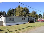 63592 FLOWER  RD, Coos Bay image