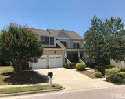 1008 Grogans Mill Drive, Cary image