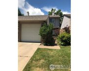 3105 Swallow Pl, Fort Collins image