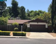 3921 Bayview Circle, Concord image