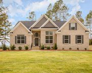 276 Eutaw Spring Trail, North Augusta image