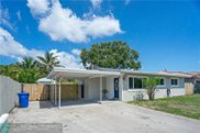 2021 SW 36th Ave, Fort Lauderdale image