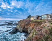 409 Bluff Reach, The Sea Ranch image