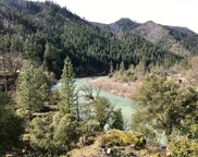 +/-26.6 Acre S. Fork Of Salmon River None, Out Of County image