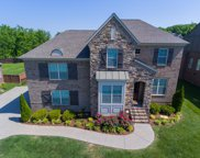 576 Great Angelica Way, Nolensville image