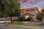 109 Cedmont, Bakersfield image