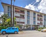 750 Kanoa Street Unit 401, Honolulu image
